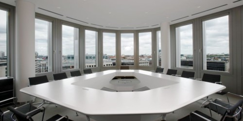 furniture-boardroom